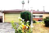 5026 Farago Avenue - Photo 1