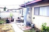 5026 Farago Avenue - Photo 11