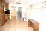 5026 Farago Avenue - Photo 3