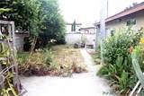 5026 Farago Avenue - Photo 9