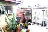 5026 Farago Avenue - Photo 10
