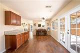 14010 Olive Meadows Place - Photo 11