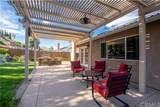 14010 Olive Meadows Place - Photo 15