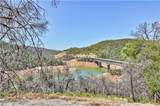 192 Mortar Rock Road - Photo 8