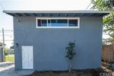 105 El Norte Street - Photo 20