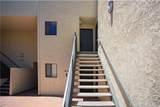 64 Mar Vista Avenue - Photo 2