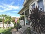 635 11th Street - Photo 10