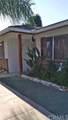 680 San Marcos Drive - Photo 2