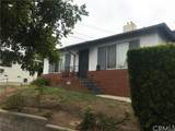 4601 Verdugo Road - Photo 1