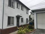 4601 Verdugo Road - Photo 3