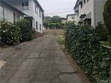 4601 Verdugo Road - Photo 6