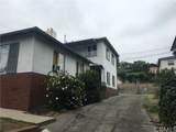 4601 Verdugo Road - Photo 7