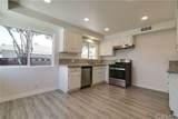 43161 San Marcos Place - Photo 11