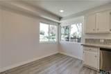 43161 San Marcos Place - Photo 12