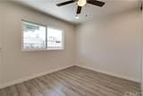 43161 San Marcos Place - Photo 13