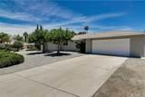 43161 San Marcos Place - Photo 3