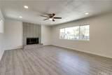 43161 San Marcos Place - Photo 7