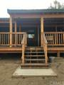 98443 Sierra Meadows Road - Photo 4
