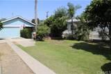 5863 Olive Avenue - Photo 23