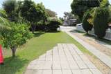 5863 Olive Avenue - Photo 25