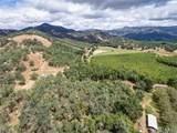 10225 Hardisty Rancheria Road - Photo 8