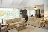 33966 Cape Cove - Photo 23