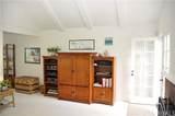 33966 Cape Cove - Photo 25