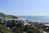 33966 Cape Cove - Photo 8
