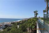 33966 Cape Cove - Photo 9