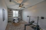 17323 Redmaple Street - Photo 20