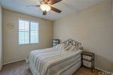 17323 Redmaple Street - Photo 21