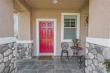 17323 Redmaple Street - Photo 6