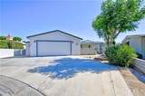 73010 Reazor Place - Photo 1