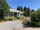 6203 Los Gatos Road - Photo 1