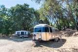 44619 Silver Spur Trail - Photo 4