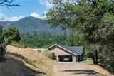 44619 Silver Spur Trail - Photo 5