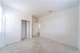 5289 Cordera Street - Photo 15