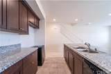 5289 Cordera Street - Photo 8