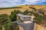 3439 Ranchita Canyon Road - Photo 11