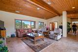3439 Ranchita Canyon Road - Photo 17