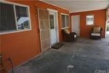 66726 Cahuilla Avenue - Photo 5