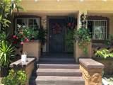 1253 Vernon Avenue - Photo 1