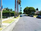 947 Bronson Avenue - Photo 10