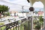 543 Santa Cruz Street - Photo 15