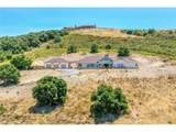 11770 Camino Escondido Road - Photo 1