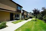 2365 Canyon Park Drive - Photo 1