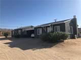 73514 Desert Trail Drive - Photo 1