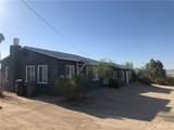 73514 Desert Trail Drive - Photo 2