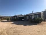 73514 Desert Trail Drive - Photo 16