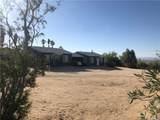 73514 Desert Trail Drive - Photo 17